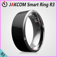 Cheap Jakcom R3 Smart Ring Consumer Electronics 2017 New Trending Product Timelapse Head Socket 9 Pin Oyaide