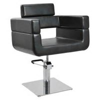 antique leather chairs - Antique barber chair salon styling chair beauty salon furniture salon furniture sofa