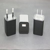 Wholesale Hot selling products nonporous plug Charger Adapter Hidden HD P resolution Camera Adaptor DVR US Plug