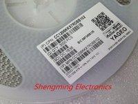 Wholesale SMD Ceramic Capacitors K KV uF NF PF V X7R