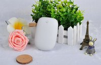 Wholesale New creative gift cute pebbles mobile power supply three general stone cell phone charging treasure mah