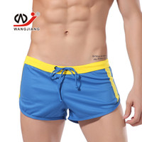 Cheap Running Shorts Penis | Free Shipping Running Shorts Penis ...