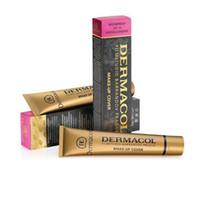 Cheap Sun Block eyeshadow Best Mixed Color  makeup cover