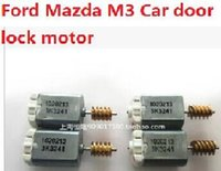 best used toyota - M3 Car door lock motor Original Used Best Quality M3 forford formazdaCentral locking motor forford formazda