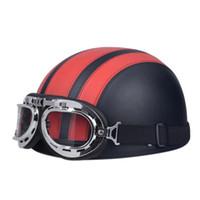 Wholesale Sell like hot cakes creative motorcycle helmet bag big yards Jie face helmet creative head of motorcycle