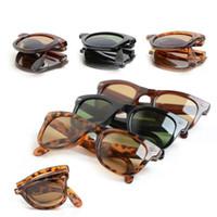 Lunettes de soleil de qualité supérieure de mode lunettes de soleil Lunettes de soleil de qualité supérieure lunettes de soleil femmes style de voyage en plein air avec des accessoires d'origine