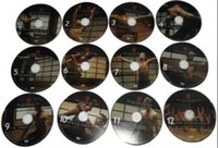 best quality dvd - The Ultimate Yogi Dvds Best Quality ULTIMATE YOGI DVds Cheap Discount Brand DVds New Arrival Outdoor Fitness Dvds