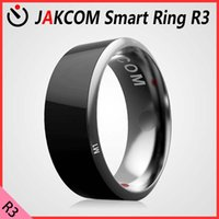 Wholesale Jakcom R3 Smart Ring New Premium Of Other Surveillance Products Hot Sale With Mini cctv Camera Rifle Bag Pet Microchip