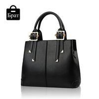 big over the shoulder bags - women leather handbags famouse brand tote big bag purses and handbags women messenger bags female over the shoulder bolsa