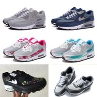 air trainer max - Hot Sale Air Maxes Running Shoes For Women High Quality Maxes Athletic Sport Sneakers Cheap Walking Trainers Shoe Eur
