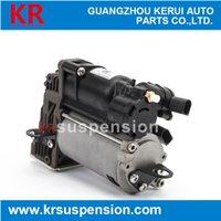 air spring compressor - W251 Corner Air Suspension Compressor A2513202704 for Mercedes Benz R Class Air A2513202104 Kompressor Luftfederung