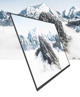 ai intelligence - Mi inch TV s Artificial intelligence ai TV Artificial intelligence ai television domestic new flagship k