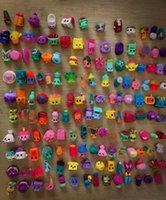 Wholesale Shopping Season Figures Toys Shopping toys mix Season Season Mixed Baby Kids