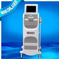 Wholesale most professional nm diode laser hair removal machine