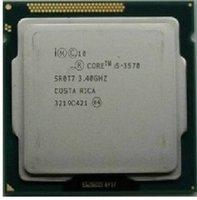 Wholesale I5 CPU Processor Quad Core Ghz L3 M W Socket LGA Desktop CPU
