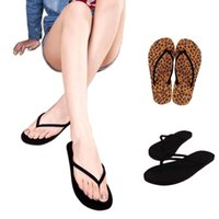 best outdoor sandals - Best Gift New Fashion Women Summer Flip Flops Shoes Sandals Slipper indoor outdoor Flip flops Bea6624