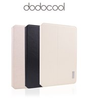 apple computer network - computer networking tablet pc Accessories tablet pc cases bags For apple Swivel Flip Stand Case Cover