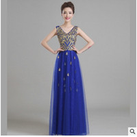 Mother Of The Bride Dress Patterns Reviews - Mother Of The Bride ...