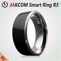 achat en gros de bluetooth cadre numérique-Jakcom R3 Smart Ring 2017 Nouveau produit de cadres photo numériques Vente chaude avec des appels Internet Pbx Voip Phones