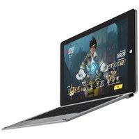 Wholesale chuwi hi10 pro Tablet PC Windows Intel Cherry Trail z8300 Quad Core Inch IPS GB DDR3 GB eMMC HDMI