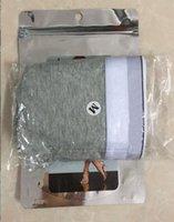 Wholesale Newest womens underwear suit cotton vest sports Black bra briefs set woman s underwear Pants Brief with packagings