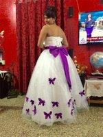 beach bridal wear - 2016 Vintage A Line Wedding Dresses Crystal Beaded Sash Sheer Back Sweep Train Bridal Gowns Lace Sleeveless Brides Wear