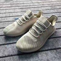 Precio de Hombres zapatos nuevos estilos-2017 años nuevo estilo Primavera y otoño temporada Hombres / Zapatos de deporte de las mujeres Zapatillas de deporte transpirables Zapatos cómodos zapatos corrientes casual
