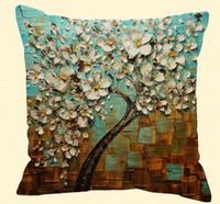 amazon sofa - Christmas Cushions Cotton linen Amazon super cheap Home Decor For Car Decor Cushion Christmas pillow case covers Bedroom Sofa