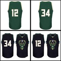 Wholesale Cheap Men Charles J P jersey Steve basketball jerseys High quality Embroidery Logos jerseys S XXL