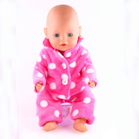 baby doll tunics - Snowflake piece outfit tunic pants cm Baby Born zapf Clothes doll not included
