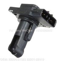 Wholesale air flow meter sensor for Toyota runner Prado VZ FE mix order