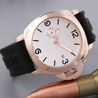 Wholesale Black Gold fashion watches men luxury brand analog sports military watch quartz FIRENZE relogio masculino reloj hombre