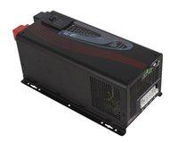 best backup system - 4000 Watt Volt DC Volt Volt AC Best Solar Inverter for Solar Battery Backup Power System