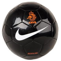 Wholesale The newest football with various size and colour for you select Wish you will like it