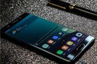 Wholesale Goophone Note cellphone note7 phone Quad inch GB ram GB rom MTK6580 Show G Smartphone PK S7 edge I7
