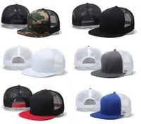 baseball cap accessories - Newest Blank Plain Snapback Hats Unisex women Men s Hip Hop adjustable bboy sports Baseball Cap sun hat colorful Fashion Accessories gift