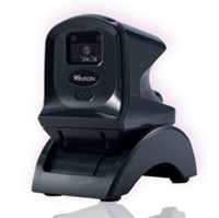 Wholesale winson WAL D CMOS Omini directional barcode scanner