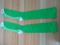 best compression socks - Custom Logo Athletic Compression sock Best Sports Performance On Sale Now Excellent For Running Crossfit Recovery