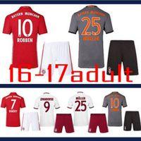 Wholesale Best Quality Mens Kit Camisetas Camisa MEN Shirt Kit Free