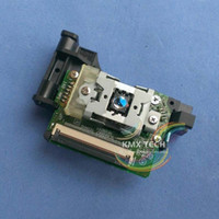 Wholesale New Record Laser Len Dedicatd For AD S Optical pickup AD5260S Record Laser Assy AD S