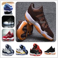 beige suede boots - New Fashion Retro Low cut basketball Shoe Bred Georgetown Citrus Basketball Shoes Sneakers Men Breathable Athletic Shoes Boot