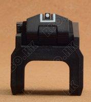 Wholesale Glock G17 C Series red laser sight black hunting shooting M6265