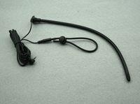 Wholesale Medical Themed Toys Electric Shock Penis Extender Cock Ring Urethral Sound Plug Electro Stimulator Sex Toys For Men