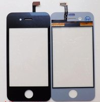 android screen replacement - Original MTK Android S touch screen A219 Y Touch panel Digitizer Glass Sensor Replacement