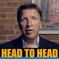 video poker - Head to Head Poker by Paul Gordon