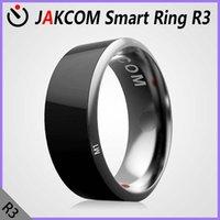 bank debit card - Jakcom R3 Smart Ring Security Surveillance Surveillance Tools Dj Bank Debit Card Socks Machine Price