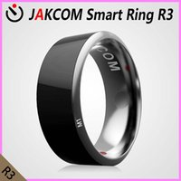 Wholesale Jakcom R3 Smart Ring New Trending Computers Networking Scanners Print D Pla Printer Cherry Mx Black Switch
