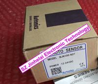 autonics photo sensor - 100 New and original BJN100 NDT Autonics PHOTO SENSOR VDC