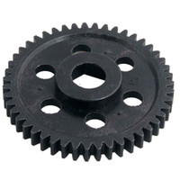 Wholesale RC HSP Spur Gear T For HSP Nitro Off Road Buggy