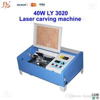 best laser engraver - Best Version W LY CO2 Digital laser engraving cutting machine engraver